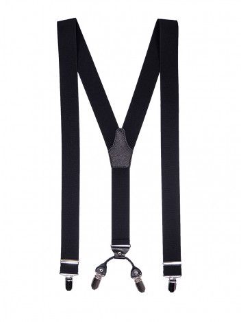 Mens Suspenders Coupar